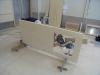 木製建具工事